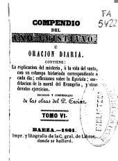 Junio (301 p. ; h. de lám.)