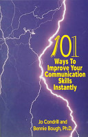 101 Ways to Improve Your Communication Skills Instantly PDF