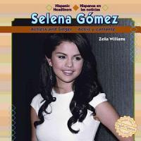 Selena G  Mez PDF