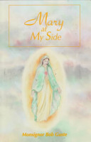 Download Mary at My Side Book