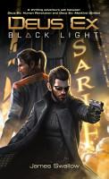 Deus Ex  Black Light  Deus Ex  Mankind Divided prequel  PDF