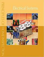 Electrical Systems PDF