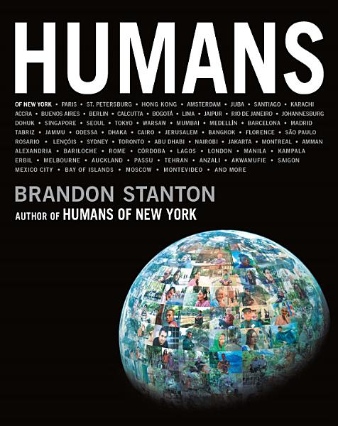 Download Humans Book