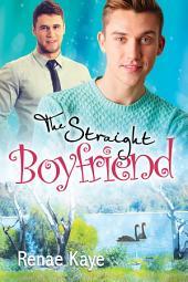 The Straight Boyfriend