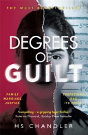 Download Degrees of Guilt Book