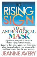 The Rising Sign PDF