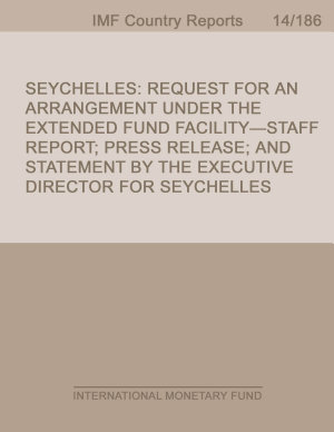 Seychelles PDF