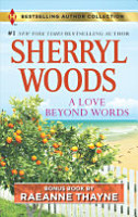 A Love Beyond Words PDF