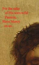 My Spiritual Guide For Souls Book PDF