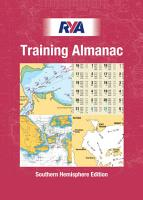 RYA Training Almanac Southern Hemisphere  G TAS  PDF