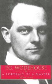 P.G.Wodehouse–APortraitOfAMaster