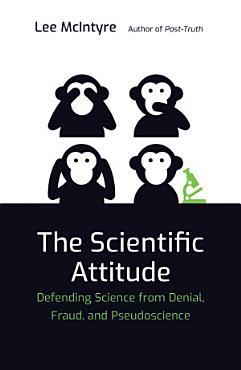 The Scientific Attitude PDF