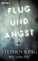 Flug und Angst PDF