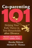 Co parenting 101 PDF