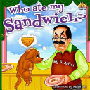 Who Ate My Sandwich