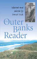 An Outer Banks Reader PDF