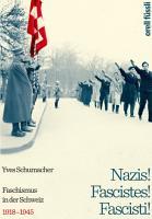 Nazis  Fascistes  Fascisti  PDF