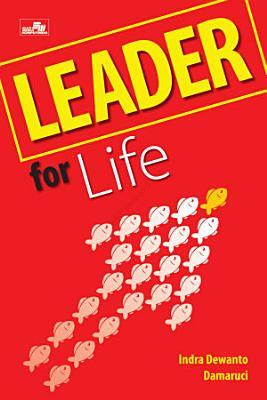 Leader for Life PDF