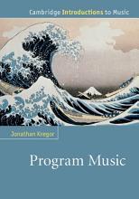 Program Music PDF