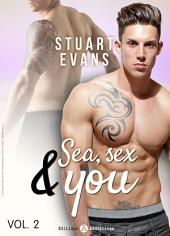 Sea, sex and You - 2
