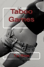 Taboo Games: The Start