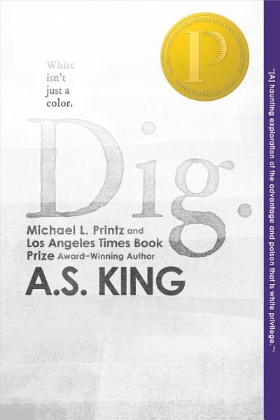 Download Dig Book