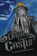 Dark Castle PDF