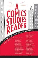A Comics Studies Reader PDF