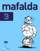 Mafalda 03