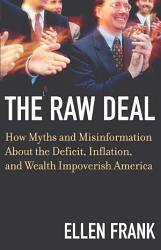 The Raw Deal PDF