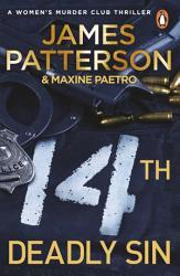 14th Deadly Sin Book PDF