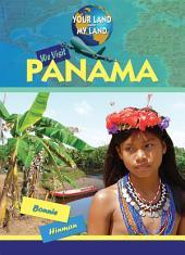 We Visit Panama