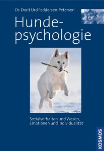 Hundepsychologie PDF
