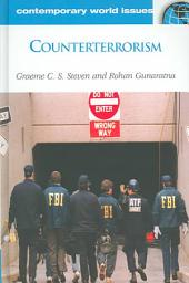 Counterterrorism: A Reference Handbook