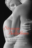 Strange Bedfellows PDF