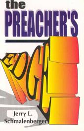 The Preacher's Edge