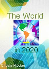 The World in 2020