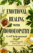 Emotional Healing with Homoeopathy