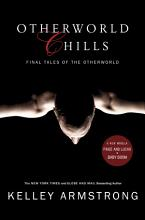 Otherworld Chills PDF