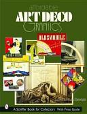 Affordable Art Deco Graphics