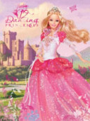 Barbie and the 12 Dancing Princesses PDF