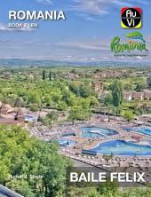 Felixbad & Oradea - Rumänien