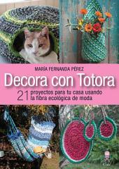 Decora con totora: 21 PROYECTOS PARA TU CASA USANDO LA FIBRA ECOLOGICA DE MODA