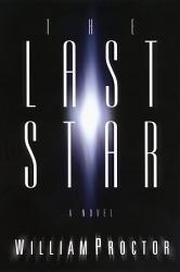The Last Star Book PDF