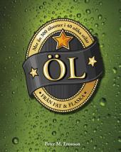 Öl från fat & flaska
