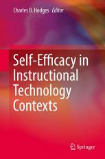 Self Efficacy in Instructional Technology Contexts PDF