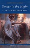 Tender is the Night PDF