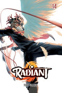 Radiant  Vol  14