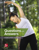 Loose Leaf for Liguori, Questions and Answers