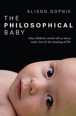 The Philosophical Baby PDF